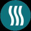 logo1-biothys